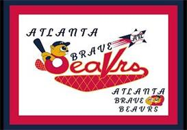 ATLANTA BRAVE BEAVRS