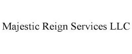 MAJESTIC REIGN SERVICES LLC
