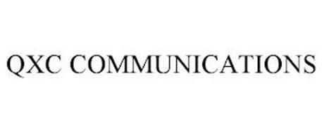 QXC COMMUNICATIONS