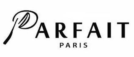 PARFAIT PARIS