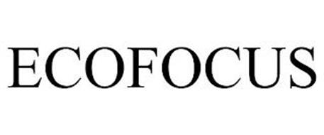 ECOFOCUS