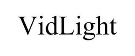 VIDLIGHT