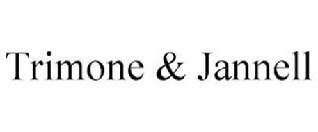 TRIMONE & JANNELL