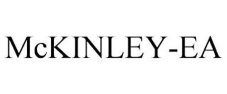 MCKINLEY-EA