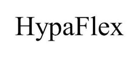 HYPAFLEX