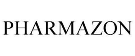 PHARMAZON