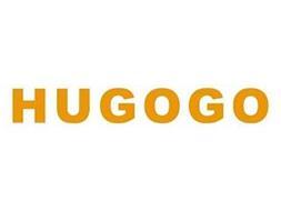 HUGOGO
