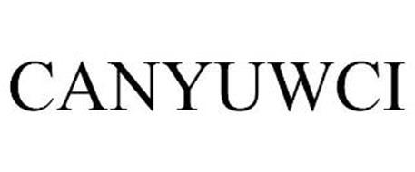 CANYUWCI