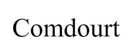 COMDOURT