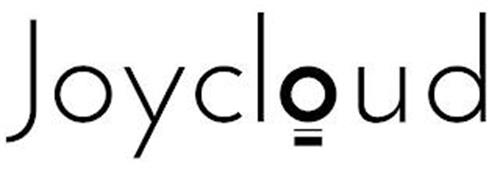 JOYCLOUD
