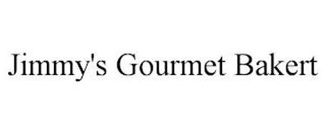 JIMMY'S GOURMET BAKERY