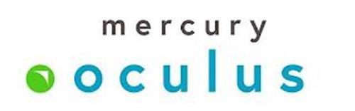 MERCURY OCULUS