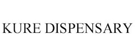 KURE DISPENSARY