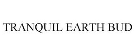 TRANQUIL EARTH BUD