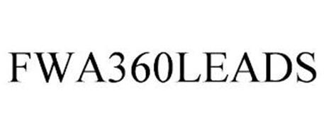 FWA360LEADS