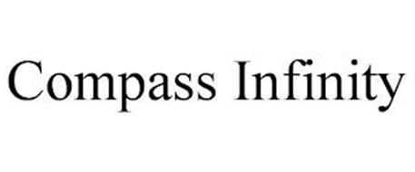COMPASS INFINITY