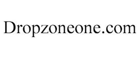 DROPZONEONE.COM