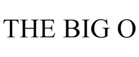 THE BIG O