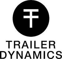 TF TRAILER DYNAMICS