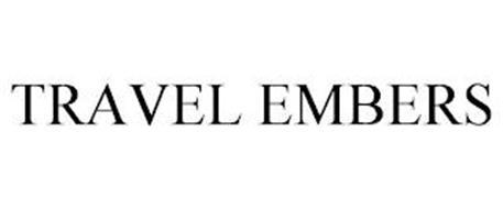 TRAVEL EMBERS