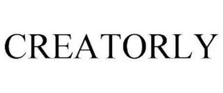 CREATORLY