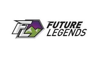 FL FUTURE LEGENDS