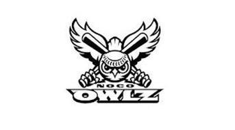 NOCO OWLZ