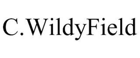 C.WILDYFIELD