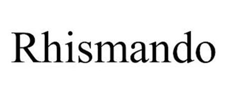 RHISMANDO