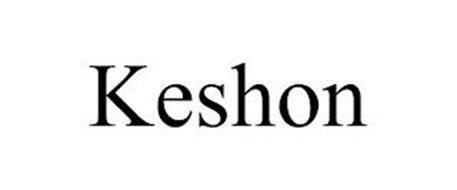 KESHON