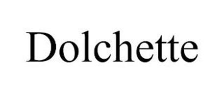 DOLCHETTE