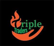 TRIPLE TRADERS