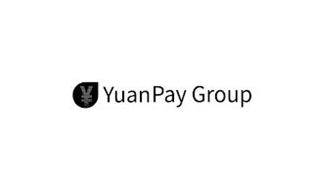Y YUANPAY GROUP