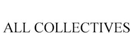 ALL COLLECTIVES