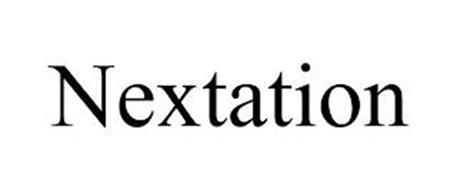NEXTATION