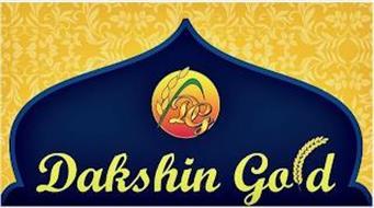 DAKSHIN GOLD