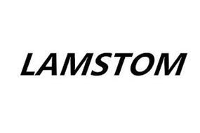 LAMSTOM