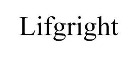 LIFGRIGHT