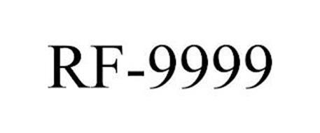 RF-9999