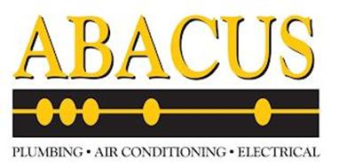 ABACUS PLUMBING AIR CONDITIONING ELECTRICAL