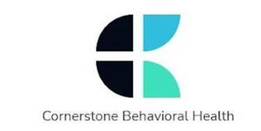 CORNERSTONE BEHAVIORAL HEALTH