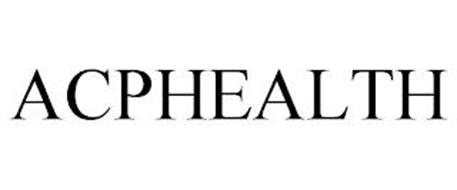 ACPHEALTH
