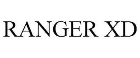 RANGER XD