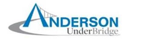 ANDERSON UNDERBRIDGE