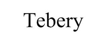 TEBERY