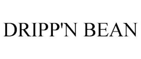 DRIPP'N BEAN