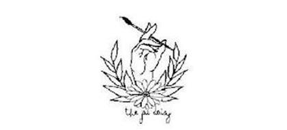 THE JAE DAISY