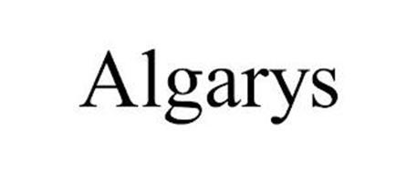 ALGARYS