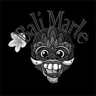 BALI MARLE