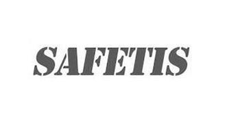 SAFETIS